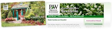 FREE Gardener`s Idea Book