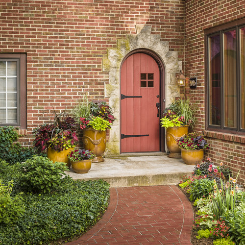 front_entryway_11.jpg