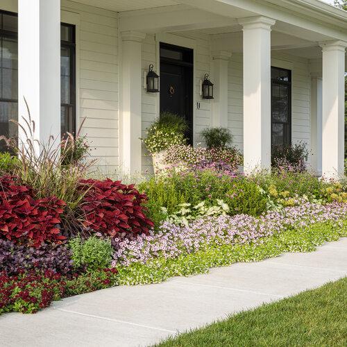 front_porch_garden_239.jpg