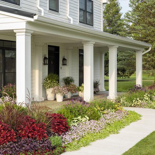 front_porch_garden_251.jpg