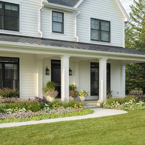 front_porch_garden_305.jpg