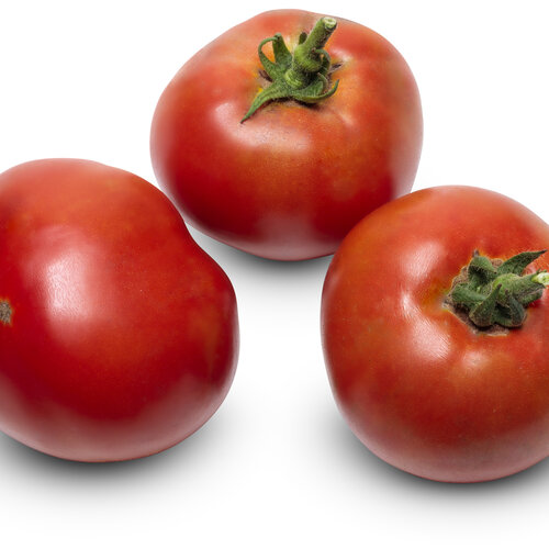 lycopersicon_tempting_tomatoes_garden_treasure_macro_04.jpg