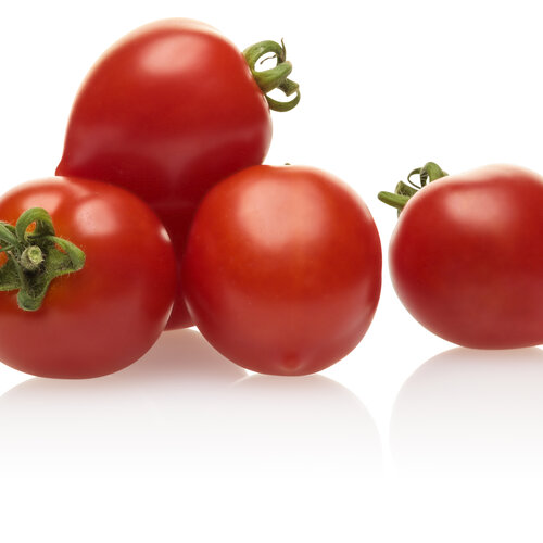 lycopersicon_tempting_tomatoes_goodhearted_macro_04.jpg
