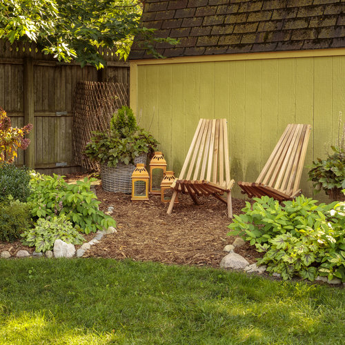 native_garden_003.jpg