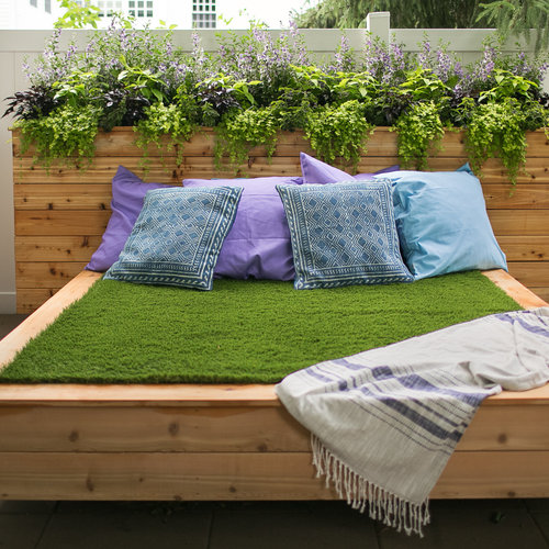 proven_winners_outdoor_bed_shoot-0001.jpg