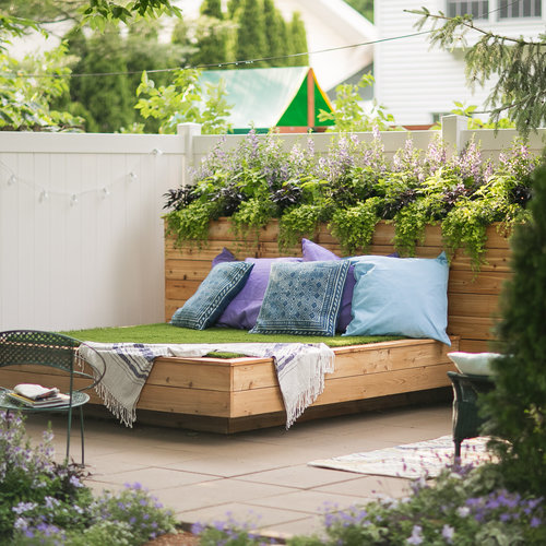 proven_winners_outdoor_bed_shoot-0003.jpg