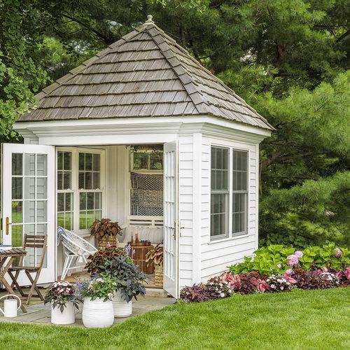 she_shed_garden_11.jpg