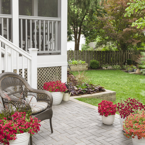 small_patio_b_2017_052.jpg