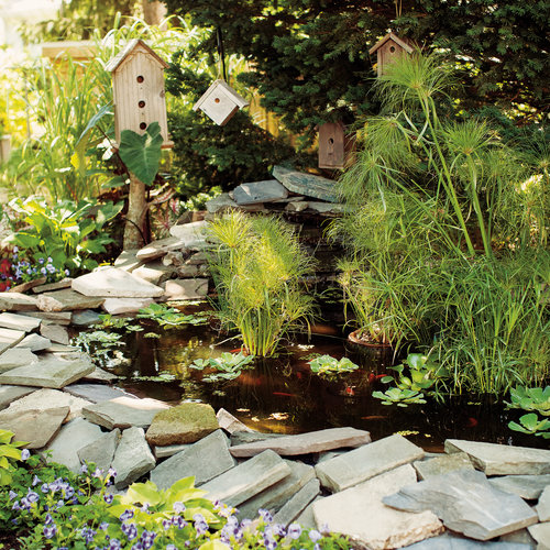 watergarden_6-292.jpg