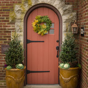 annas_magic_ball_sprinter_front_door_09.jpg
