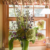 baptisia_arrangements_11.jpg