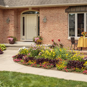 brickhouse_garden_03_1.jpg