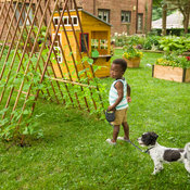 childrens_garden_house_092.jpg