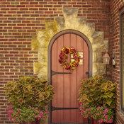 front_door_coleus_05.jpg