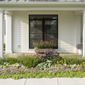front_porch_garden_169.jpg