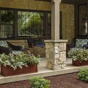 front_porch_wood_windowboxes_02.jpg