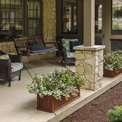 front_porch_wood_windowboxes_04.jpg