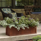 front_porch_wood_windowboxes_06.jpg