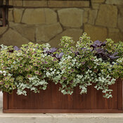 front_porch_wood_windowboxes_08.jpg