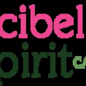 invincibelle_spirit_logo.png