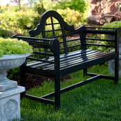 lemon_coral_mono-black_bench_garden_ans.jpg