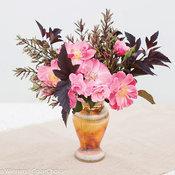 oso_easy_pink_cupcake_rose.jpg