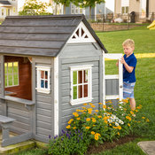 perennial_garden_playhouse_175.jpg
