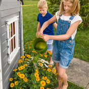 perennial_garden_playhouse_196.jpg