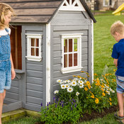perennial_garden_playhouse_297.jpg