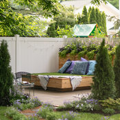proven_winners_outdoor_bed_shoot-0004.jpg
