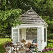 she_shed_garden_24.jpg