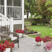 small_patio_b_2017_039.jpg