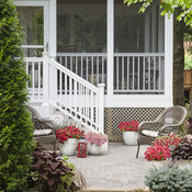 small_patio_b_2017_086.jpg