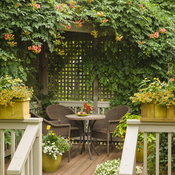 small_patio_c_2017_027.jpg