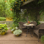 small_patio_c_2017_061.jpg