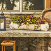 stone_patios_163.jpg