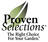 Proven Selections – Regional Performing Selections of Annuals and Perennials