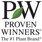 Proven Winners® Perennials