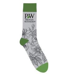 Proven Winners® socks
