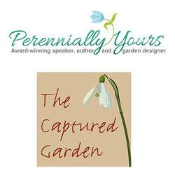 The Grand Garden Show