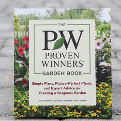 The Proven Winners® Garden Book - Case of 16