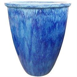 AquaPots® by Proven Winners® - Majestic Falling Blue