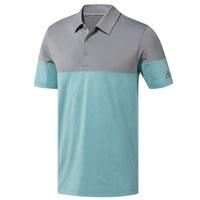 bd1c5e8b Adidas Men's Ultimate 365 Heather Block Polo. $72.36. Men's Shirts. SKU:  adi19pms001. Colors: *