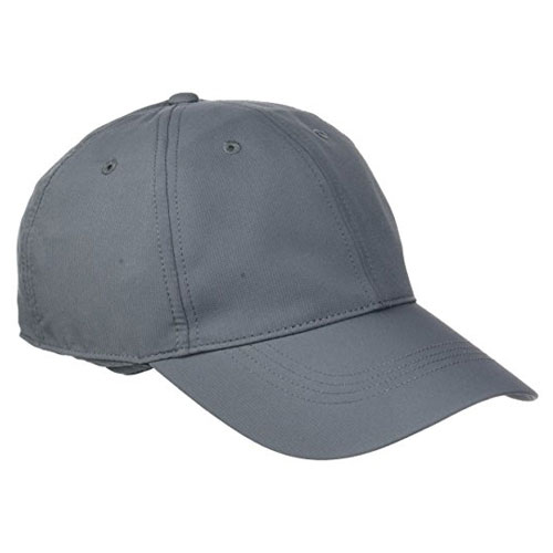 Nike Unisex Tech Cap  fa8a2dc86841