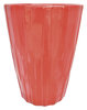AquaPots® by Proven Winners® - Techno Red Tall Round