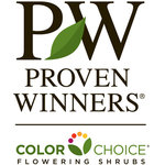 Proven Winners® Shrubs
