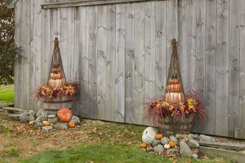 autumn_scene_007.jpg