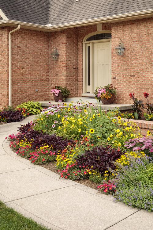 brickhouse_garden_31_1.jpg