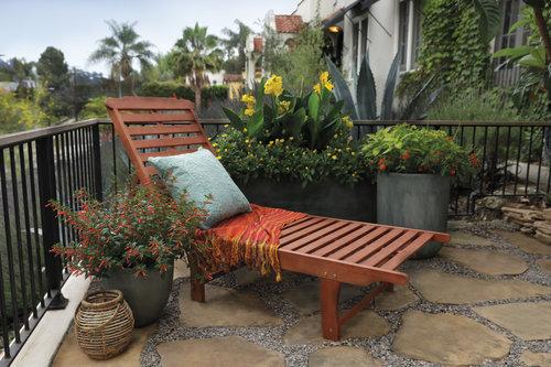dt_patio_scenes_4.jpg
