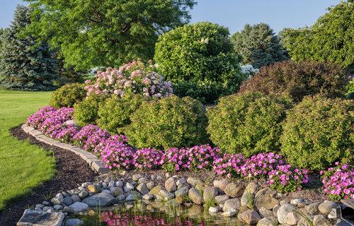 garden_center_garden_display_108.jpg